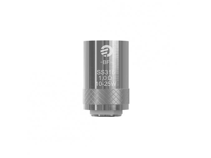 joyetech-zhavici-hlava-head-coil-bf-ss316-atomizer-1ohm