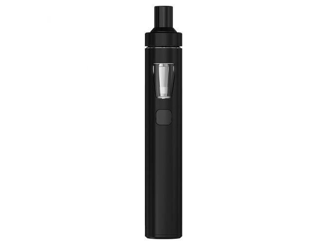 elektronicka-cigareta-joyetech-ego-aio-1500mah-cerna