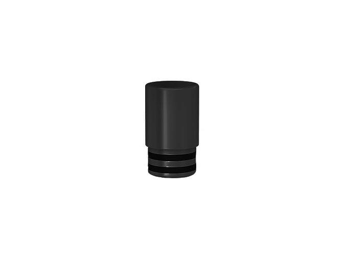 naustek-mouthpiece-joyetech-ego-aio-1500mah-cerny