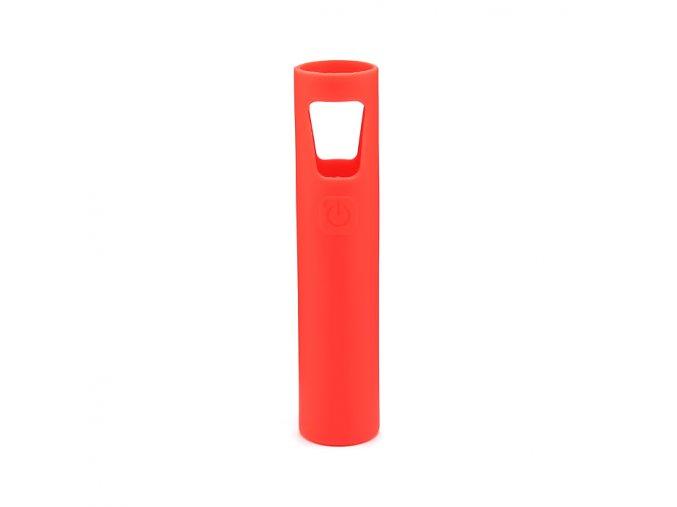 silikonove-pouzdro-pro-ego-aio-silicone-case-cervene
