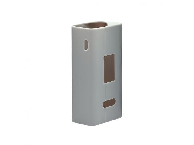 ochranne-silikonove-pouzdro-silicone-case-cuboid-150w-sede