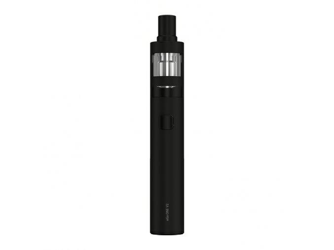 elektronicka-cigareta-joyetech-ego-one-v2-1500mah-cerna-black