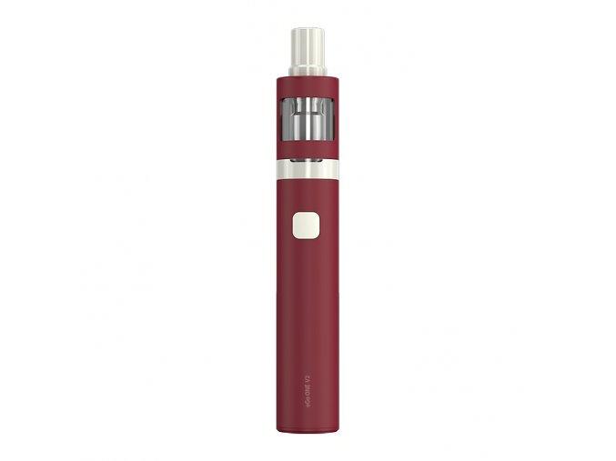 elektronicka-cigareta-joyetech-ego-one-v2-1500mah-cervena-red