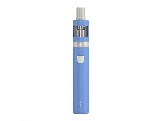elektronicka-cigareta-joyetech-ego-one-v2-1500mah-modra-blue