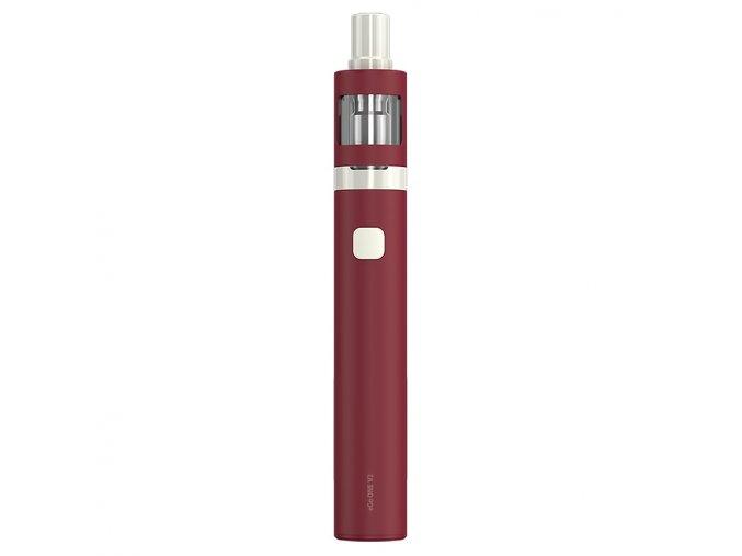 elektronicka-cigareta-joyetech-ego-one-v2-xl-2200mah-cervena-red