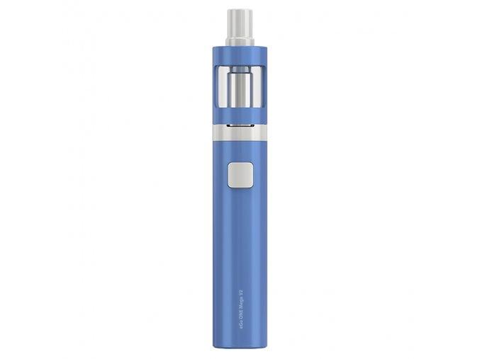 elektronicka-cigareta-joyetech-ego-one-v2-mega-2300mah-modra