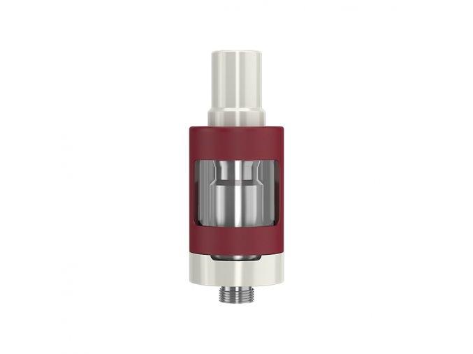 joyetech-ego-one-v2-mega-clearomizer-4ml-cerveny