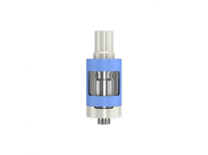 joyetech-ego-one-v2-clearomizer-2ml-modry