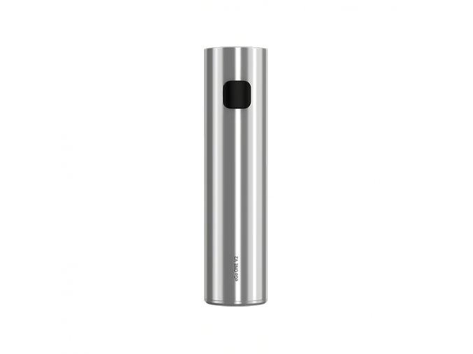 nahradni-baterie-joyetech-ego-one-v2-1500mah-stribrna