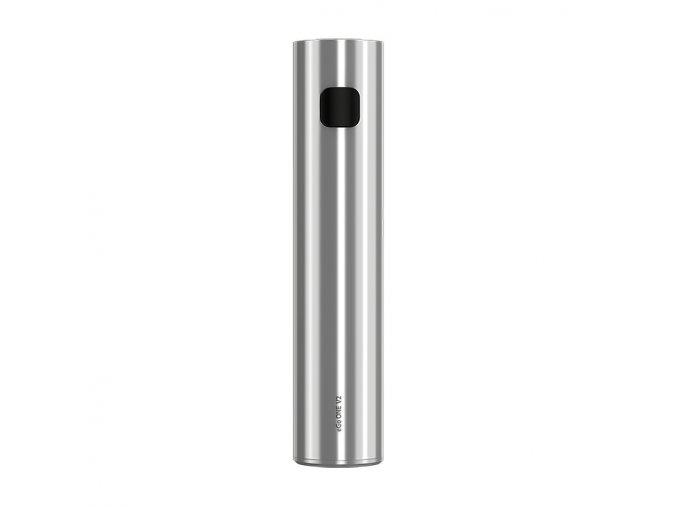 nahradni-baterie-joyetech-ego-one-v2-2200mah-stribrna