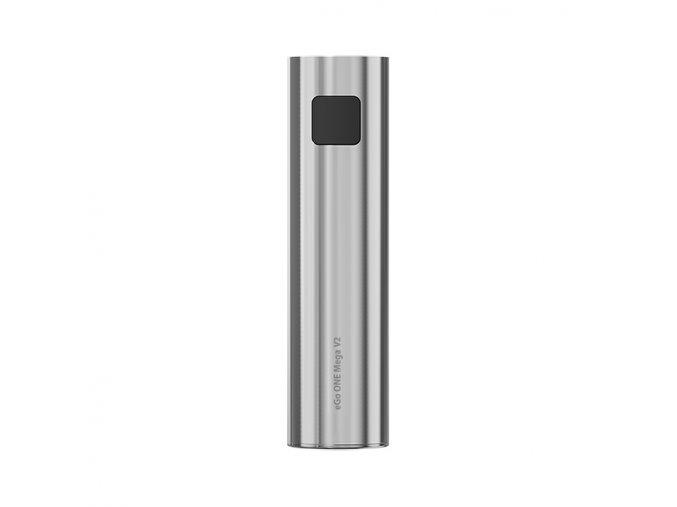 nahradni-baterie-joyetech-ego-one-v2-mega-2300mah-stribrna