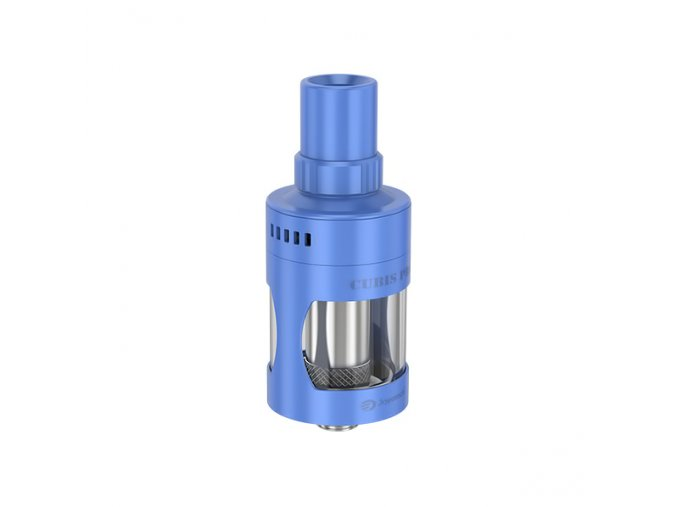 joyetech-cubis-pro-clearomizer-4ml-modry
