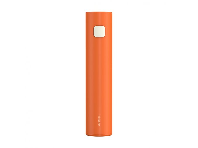 nahradni-baterie-joyetech-ego-one-v2-2200mah-oranzova