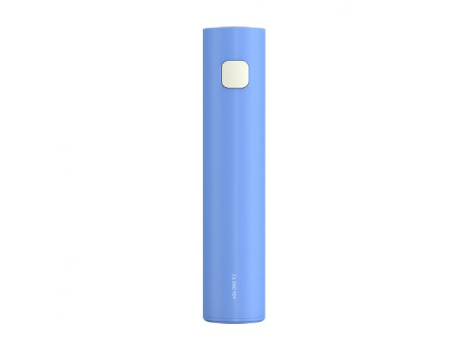 nahradni-baterie-joyetech-ego-one-v2-2200mah-modra