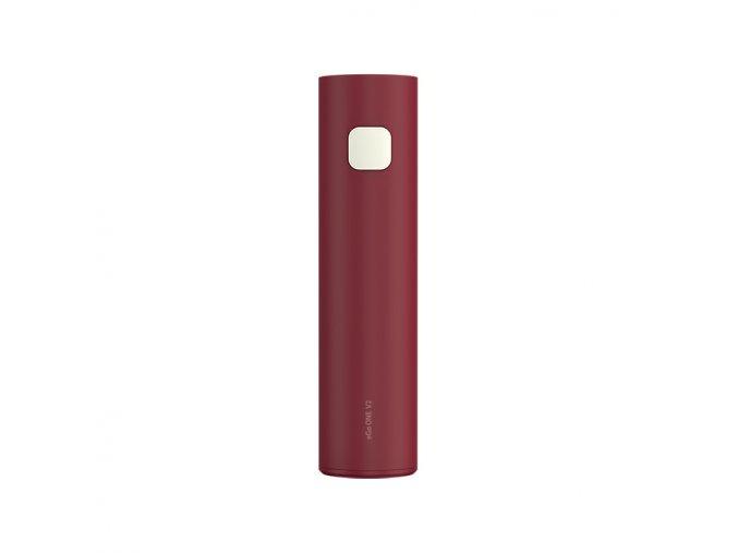 nahradni-baterie-joyetech-ego-one-v2-1500mah-cervena