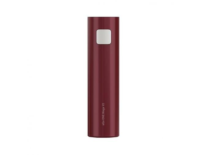 nahradni-baterie-joyetech-ego-one-v2-mega-2300mah-cervena