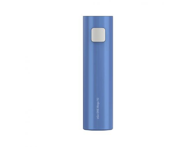 nahradni-baterie-joyetech-ego-one-v2-mega-2300mah-modra