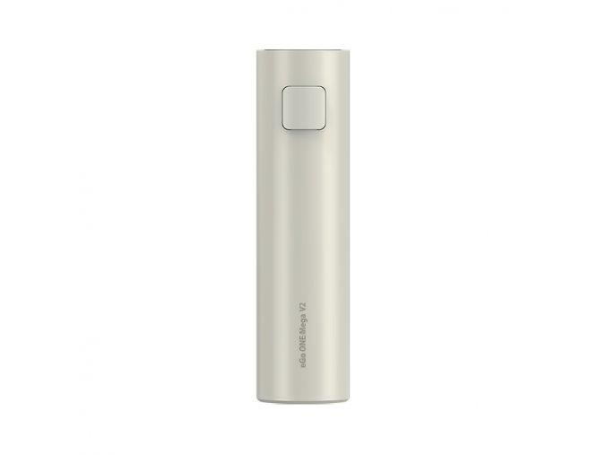 nahradni-baterie-joyetech-ego-one-v2-mega-2300mah-bila