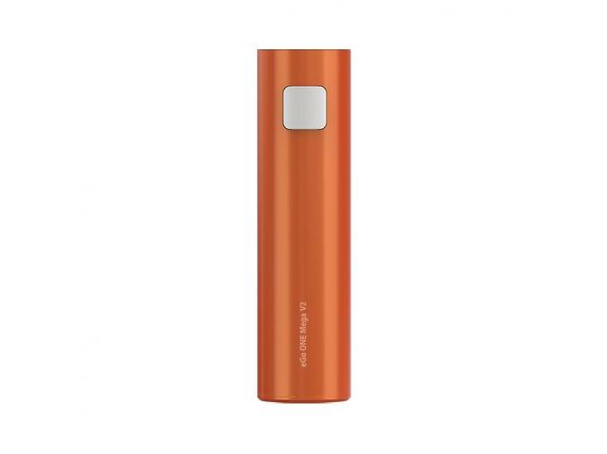 nahradni-baterie-joyetech-ego-one-v2-mega-2300mah-oranzova