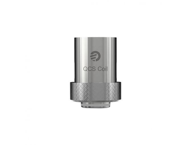 joyetech-zhavici-hlava-coil-head-cubis-pro-qcs-0-25ohm