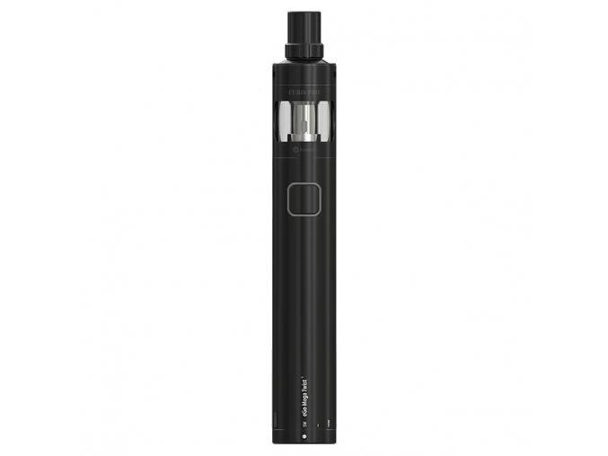 elektronicka-cigareta-joyetech-ego-mega-twist-2300mah-set-s-cubis-pro-cerna