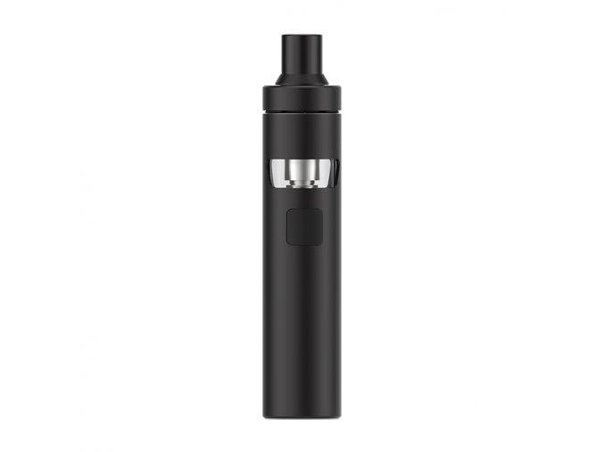 elektronicka-cigareta-joyetech-ego-aio-d22-1500mah-cerna
