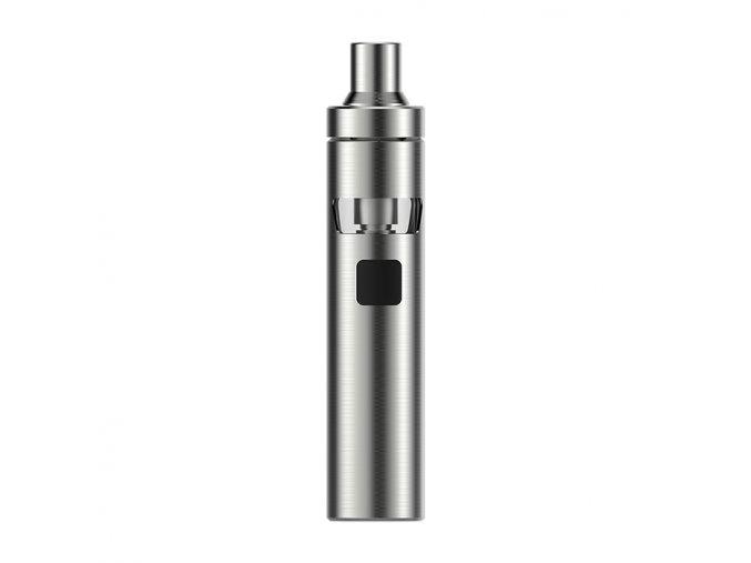 elektronicka-cigareta-joyetech-ego-aio-d22-1500mah-stribrna