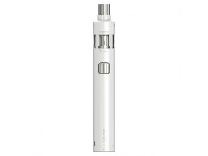 elektronicka-cigareta-joyetech-ego-mega-twist-2300mah-set-s-cubis-pro-bila