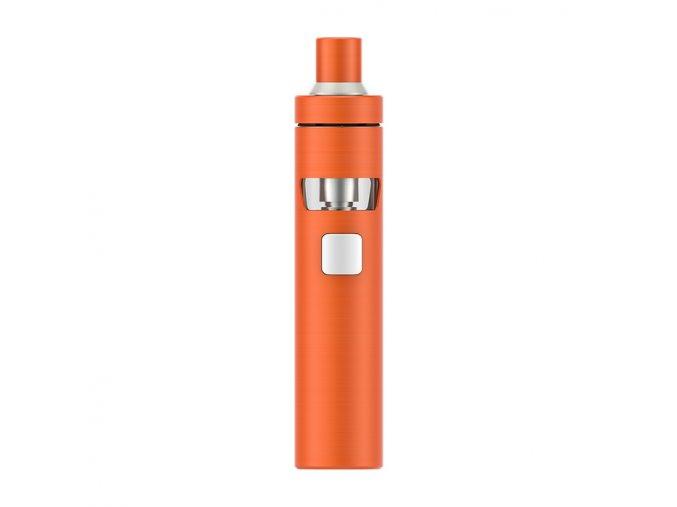 elektronicka-cigareta-joyetech-ego-aio-d22-1500mah-oranzova