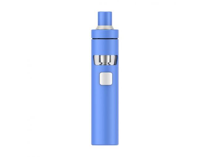 elektronicka-cigareta-joyetech-ego-aio-d22-1500mah-modra