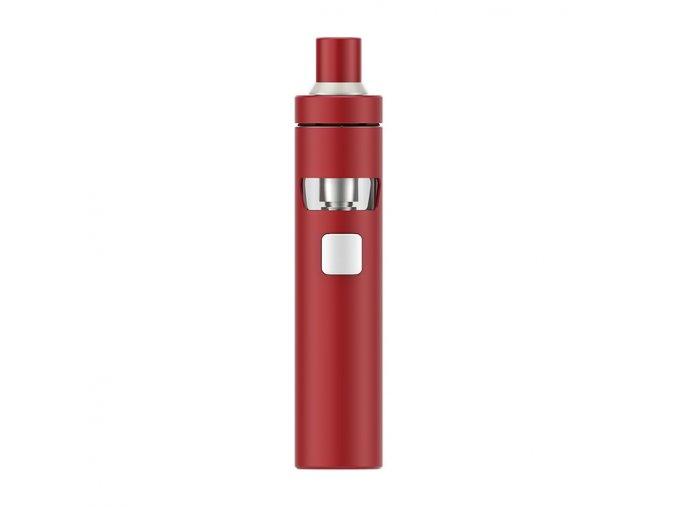 elektronicka-cigareta-joyetech-ego-aio-d22-1500mah-cervena