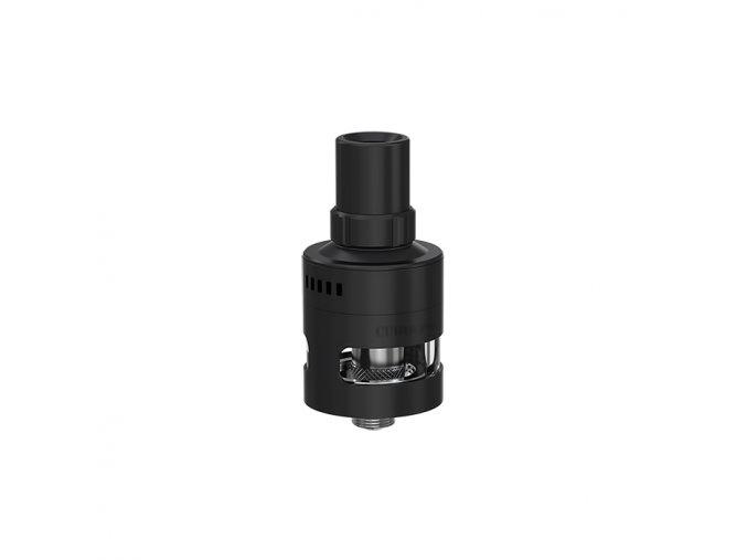 joyetech-cubis-pro-mini-clearomizer-2ml-cerny