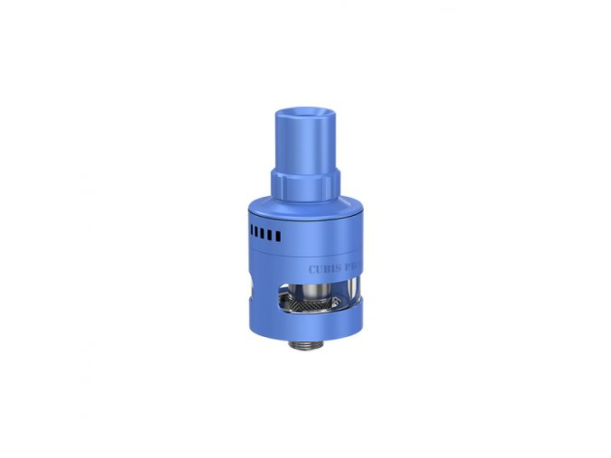 joyetech-cubis-pro-mini-clearomizer-2ml-modry