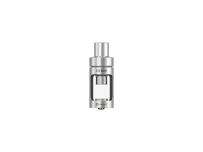 joyetech-cubis-d19-clearomizer-2ml-chrom