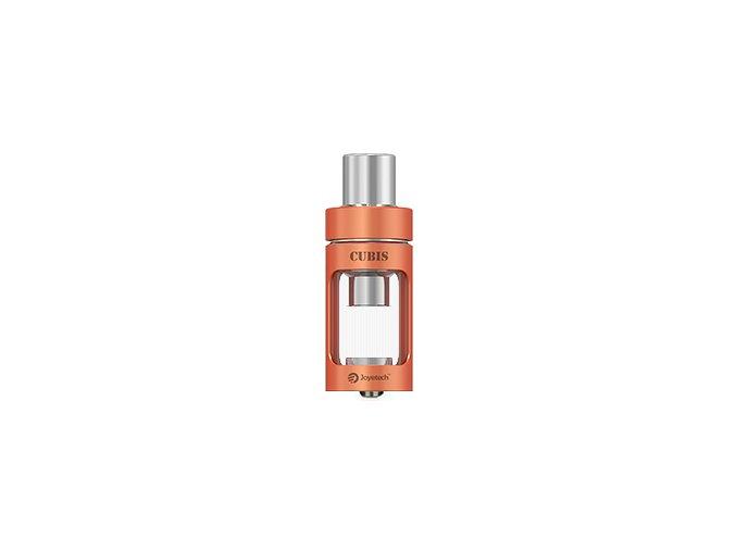 joyetech-cubis-d19-clearomizer-2ml-oranzova