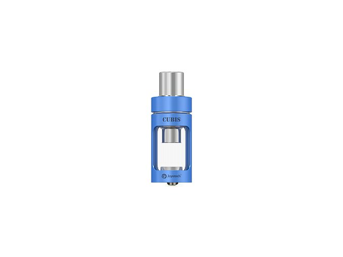 joyetech-cubis-d19-clearomizer-2ml-modra