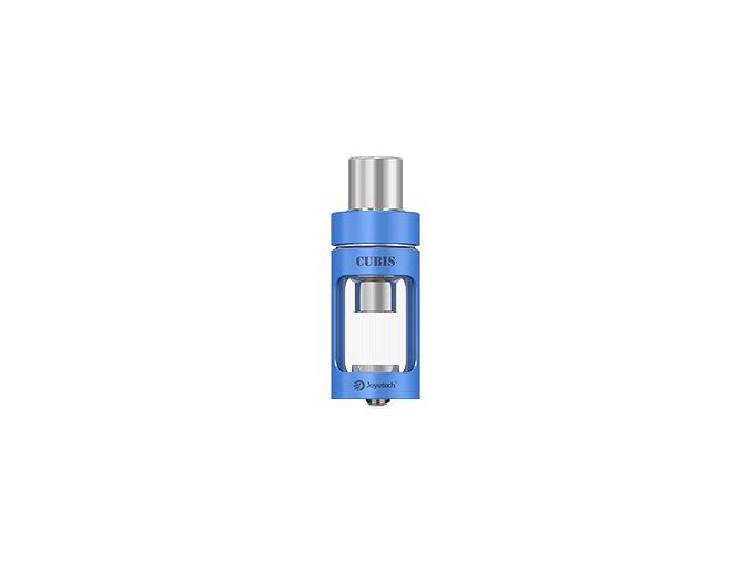 joyetech-cubis-d19-clearomizer-2ml-modra