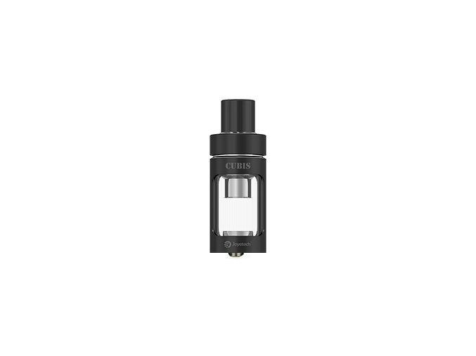 joyetech-cubis-d19-clearomizer-2ml-cerna