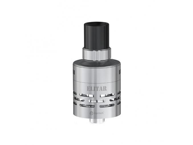 joyetech-elitar-clearomizer-2ml-set-sedy