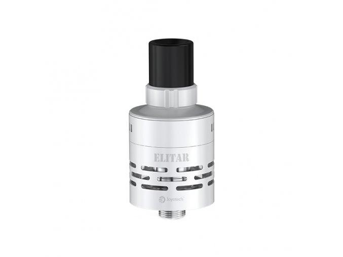 joyetech-elitar-clearomizer-2ml-set-bily