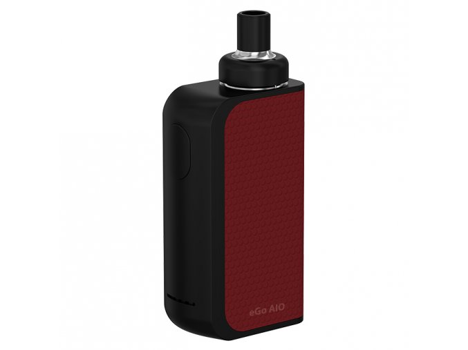 joyetech-ego-aio-box-mod-2100mah-cerny-cerveny