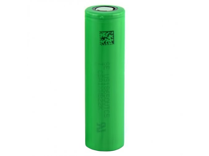 baterie-18650-sony-vtc5-2600mah