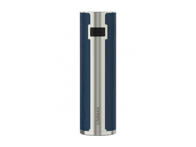 baterie-joyetech-unimax-25-3000mah-modra-stribrna
