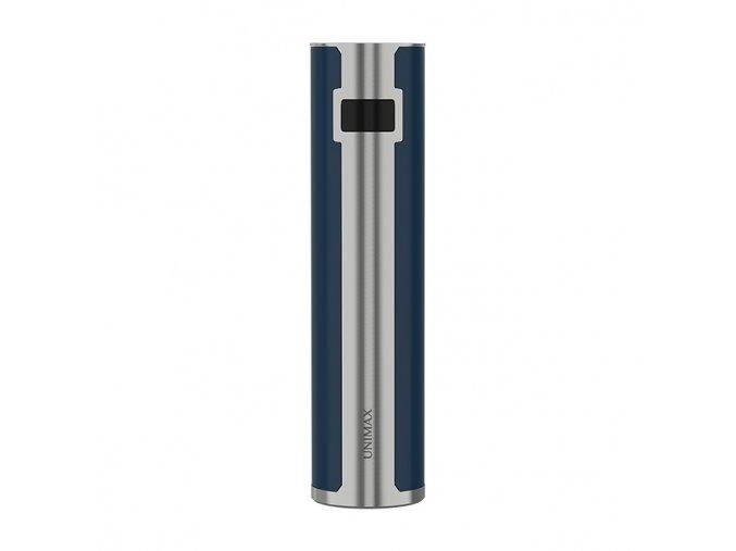 baterie-joyetech-unimax-22-2200mah-modra-stribrna