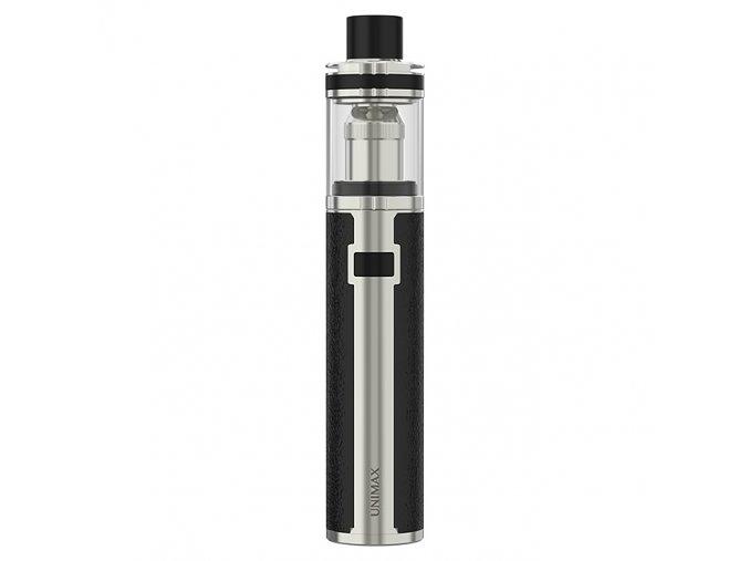 joyetech-unimax-25-elektronicka-cigareta-3000mah-stribrna-cerna