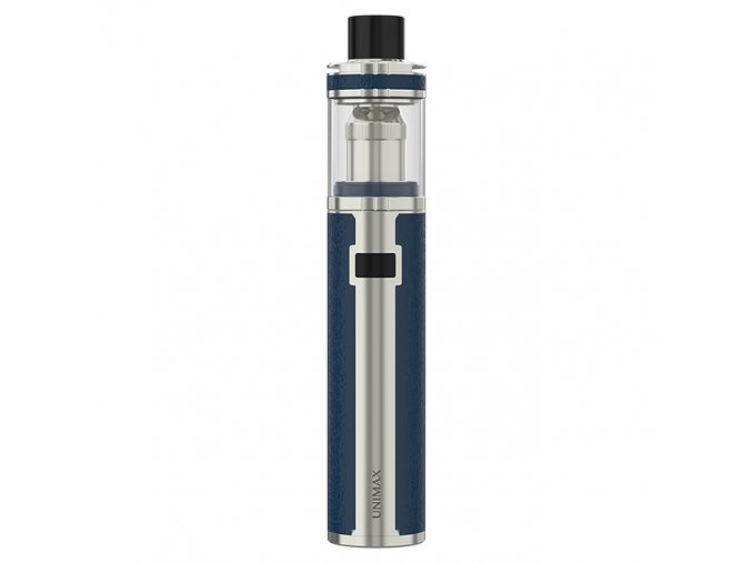 joyetech-unimax-25-elektronicka-cigareta-3000mah-stribrna-modra