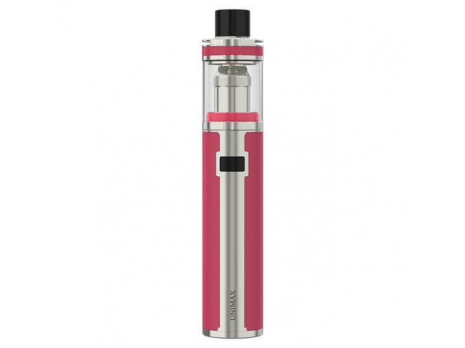 joyetech-unimax-25-elektronicka-cigareta-3000mah-stribrna-cervena