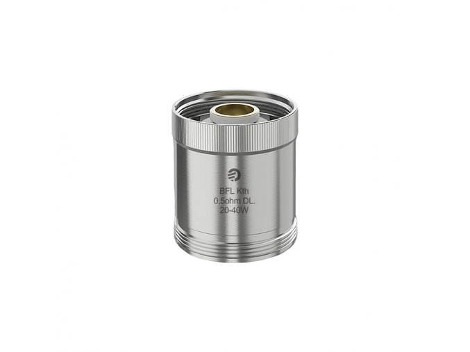 joyetech-bfl-zhavici-hlava-atomizer-0-5ohm