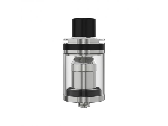 joyetech-unimax-25-clearomizer-5ml-stribrna-cerna