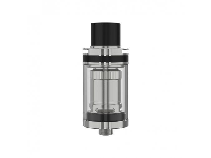 joyetech-unimax-22-clearomizer-2ml-stribrna-cerna